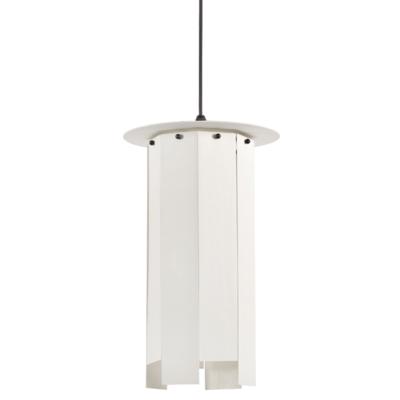 Ann-Demeulemeester-GILDA-L1-Pendant-Lamp-30x30x52-B7219825-Serax.png