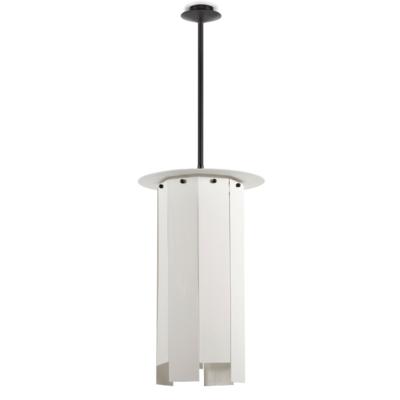 Ann-Demeulemeester-GILDA-L4-Pendant-Lamp-30x30x90-B7219826-Serax.png