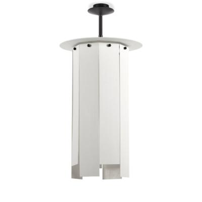 Ann-Demeulemeester-GILDA-L5-Pendant-Lamp-Short-30x30x59-B7219827-Serax.png