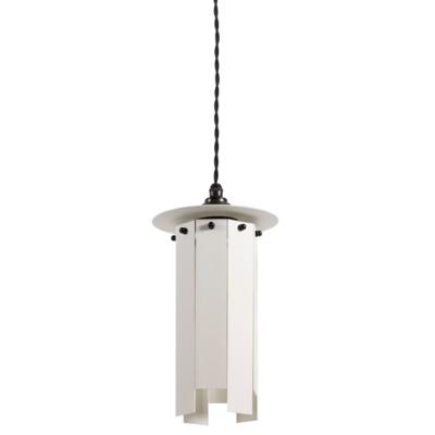 Ann-Demeulemeester-GILDA-S1-Pendant-Lamp-16x16x30-B7219820-Serax.png