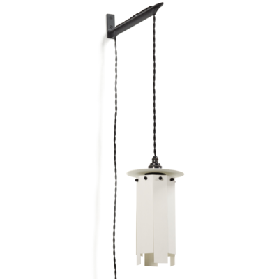 Ann-Demeulemeester-GILDA-S2-Wall-Lamp-30x16x40-B7219821-Serax.png