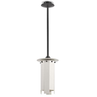 Ann-Demeulemeester-GILDA-S4-Pendant-Lamp-Long-16x16x68-B7219823-Serax.png