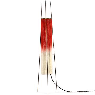 Ann-Demeulemeester-KIKI-Table-Lamp-Scarlet-Cream-17x17x85-B7219800-Serax.png