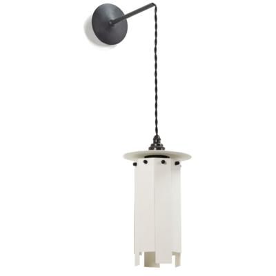 Ann-Demeulemeester-GILDA-S3-Wall-Lamp-32x16x35-B7219822-Serax.png