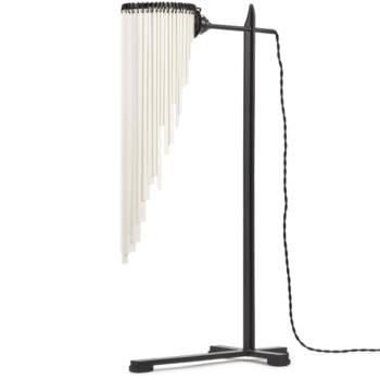 Ann-Demeulemeester-LOU-Table-Lamp-B7219830-SERAX.png