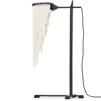 Ann-Demeulemeester-LOU-Table-Lamp-B7219830-SERAX-.png