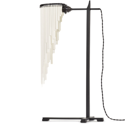 Ann-Demeulemeester-LOU-Table-Lamp-B7219830-SERAX-.png