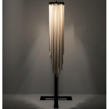 Ann-Demeulemeester-LOU-Table-Lamp-B7219830-SERAX-Bohero-1a.png