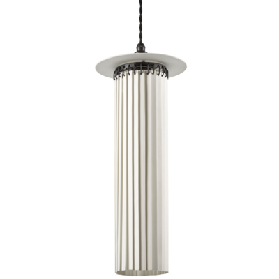 Ann-Demeulemeester-OLGA-1-Pendant-Lamp-18x18x45-B7219831-Serax-.png