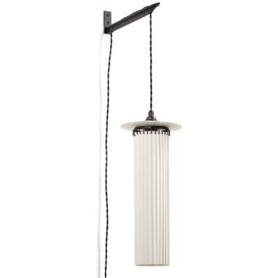 Ann-Demeulemeester-OLGA-2-Wall-Lamp-30x18x55-B7219832-Serax.png