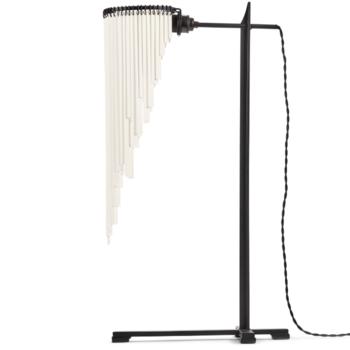 Ann-Demeulemeester-LOU-Table-Lamp-B7219830-SERAX-Bohero.png