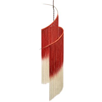 Ann-Demeulemeester-REY-Pendant-Lamp-Scarlet-Cream-23x23x90-B7219810-Serax.png