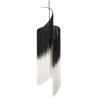 Ann-Demeulemeester-REY-Pendant-Lamp-Black-White-23x23x90-B7219811-Serax.png