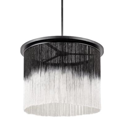 Ann-Demeulemeester-WONG-Pendant-Lamp-Black-White-65x65x66-B7219803-Serax.png
