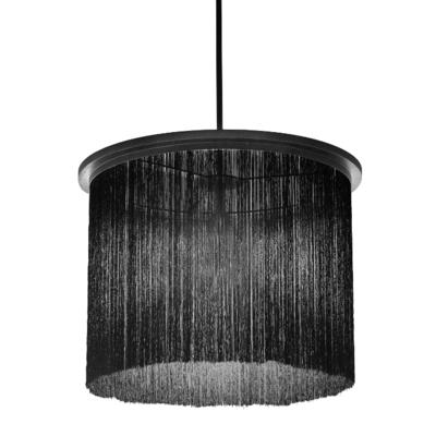 Ann-Demeulemeester-WONG-Pendant-Lamp-Black-65x65x66-B7219802-Serax.png