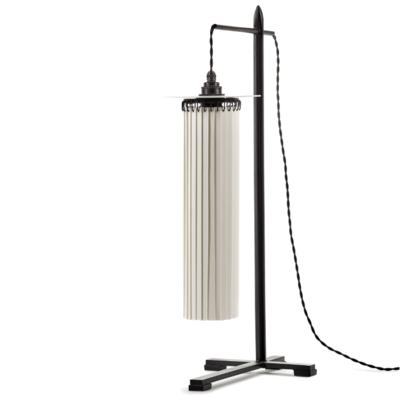 Ann-Demeulemeester-OLGA-4-Table-Lamp-37x23x70-B7219834-Serax.png