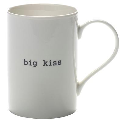 Serax-Big-Kiss-mug-Bohero.jpg