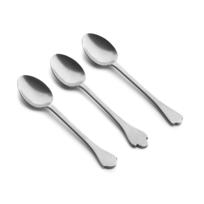 MERCY-by-SERAX-B0718306-COFFEE-SPOON-MIX-4-5-6-MIRROR-STONE-WASH.png
