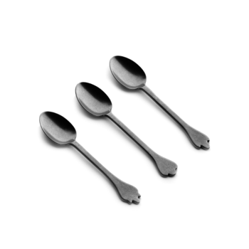 MERCY-by-SERAX-B0718307B-ESPRESSO-SPOON-ANTRACITE-STONE-WASH-MIX.png