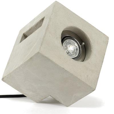 FCK-Frdrick-Gautie-FLOOR-LAMP-CUBES-Concrete-Serax-B7219630-Bohero-.jpg