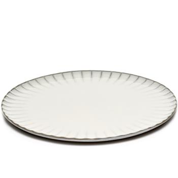 Sergio-Herman-INKU-Plate-XL-L27-SERAX-B5120234W.png
