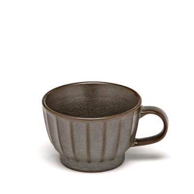 Sergio-Herman-INKU-Cup-Espresso-10cl-SERAX-B5120249G-Green-Bohero.png