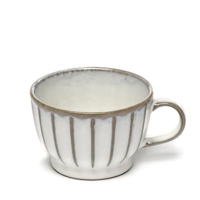 Sergio-Herman-INKU-Cup-Coffee-SERAX-B5120255W-Bohero.png