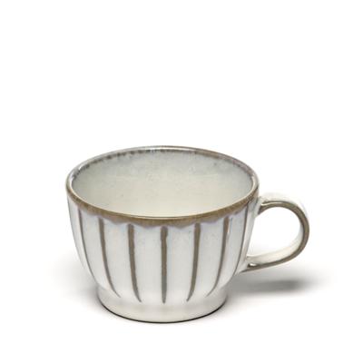 Sergio-Herman-INKU-Cup-Espresso-10cl-SERAX-B5120249W-Bohero.png