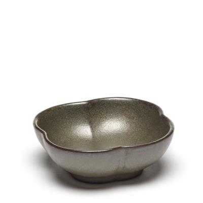 INKU-Sergio-Herman-Ribbed-Bowl-L9-SERAX-B5120239G-Green.png