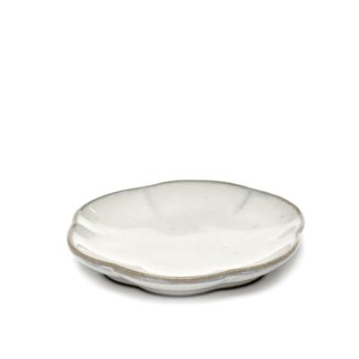 INKU-Sergio-Herman-Ribbed-Plate-S-SERAX-B5120237W.png