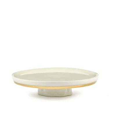 Roger-Van-Damme-Dsire-Serax-Gold-Cake-Stand-XS-B4020037.jpg
