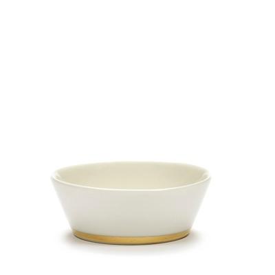Roger-Van-Damme-Dsire-Serax-Gold-bowl-XS-B4020005.jpg