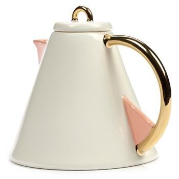 Roger-Van-Damme-Dsire-Serax-Gold-Pink-Teapot-Bohero-.jpg