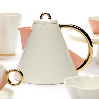 Roger-Van-Damme-Dsire-Serax-Gold-Pink-Teapot-Bohero-1a.jpg