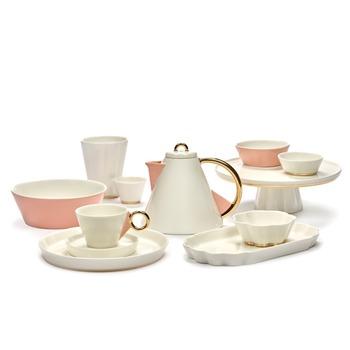 Roger-Van-Damme-Dsire-Serax-Gold-Pink-Teapot-Bohero-1b.jpg