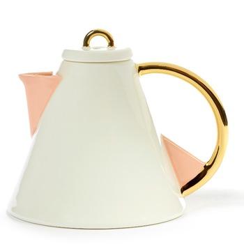 Roger-Van-Damme-Dsire-Serax-Gold-Pink-Teapot-S-B4020035.jpg