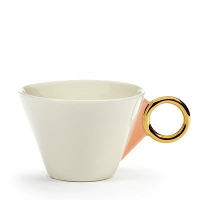 Roger-Van-Damme-Dsire-Serax-Gold-Pink-Cup-Cappuccino-B4020026.jpg