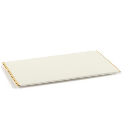 Roger-Van-Damme-Dsire-Serax-Gold-Plate-Rectangular-B4020041-.jpg