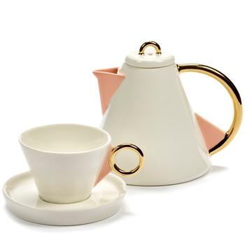Roger-Van-Damme-Dsire-Serax-Gold-Pink-Cup-Cappuccino-B4020026-.jpg