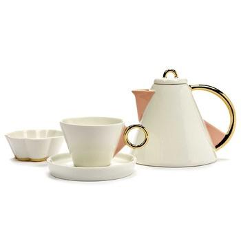Roger-Van-Damme-Dsire-Serax-Gold-Pink-Cup-Cappuccino-Saucer-B4020027-.jpg