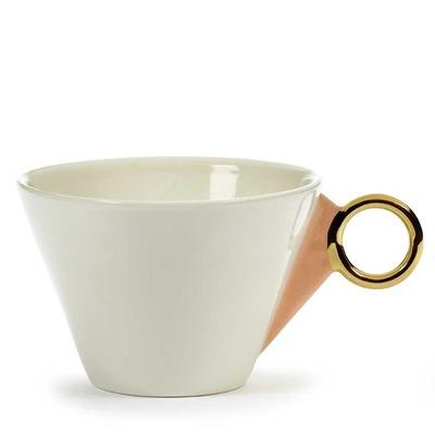 Roger-Van-Damme-Dsire-Serax-Gold-Pink-Cup-Tea-B4020028.jpg
