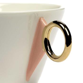 Roger-Van-Damme-Dsire-Serax-Gold-Pink-Cup-Tea-B4020028-.jpg