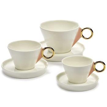 Roger-Van-Damme-Dsire-Serax-Gold-Pink-Cup-Tea-Bohero.jpg