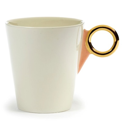 Roger-Van-Damme-Dsire-Serax-Gold-Pink-Cup-B4020030.jpg