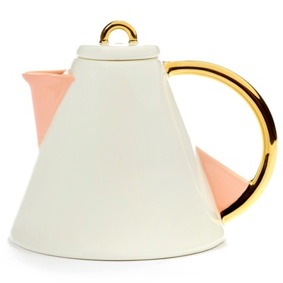 Roger-Van-Damme-Dsire-Serax-Gold-Pink-Teapot-L-B4020036.jpg