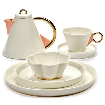 Roger-Van-Damme-Dsire-Serax-Gold-Ribbed-bowl-M-B4020002-white-.jpg