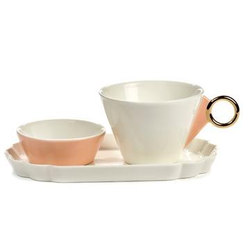 Roger-Van-Damme-Dsire-Serax-Pink-bowl-S-B4020008-Bohero.jpg