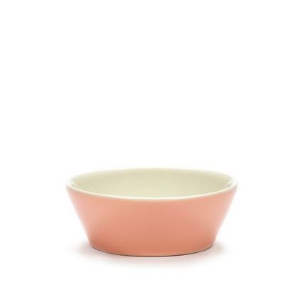 Roger-Van-Damme-Dsire-Serax-Pink-bowl-XS-B4020006.jpg