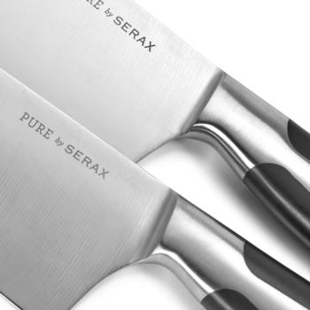 Pascale-Naessens-NAKIRI-PURE-knife-ABS-B7920001-SERAX-1a.png