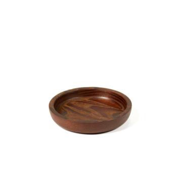pascale-naessens-pure-serax-bowl-d10-b0220001.png